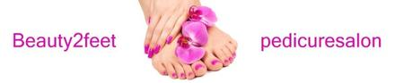 BEAUTY2FEET Pedicure/manicure salon Huizen